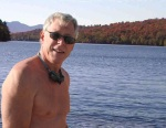 Dick Sidner, PhD, Level III, USMS Certified Coach